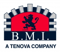 BMI Fours Industriels