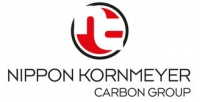 Nippon Kornmeyer Carbon Group